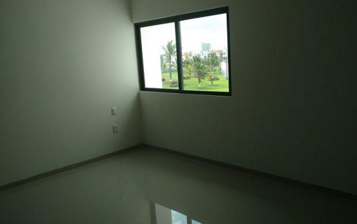 Foto de casa en venta en, lomas del sol, alvarado, veracruz, 1353549 no 04