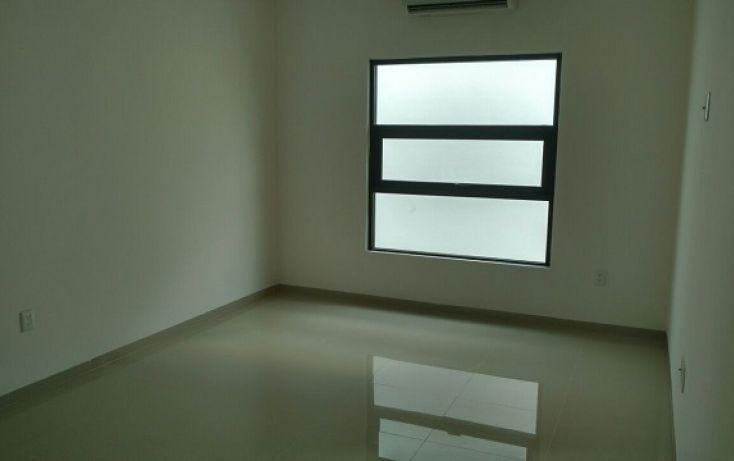 Foto de casa en venta en, lomas del sol, alvarado, veracruz, 1353549 no 06