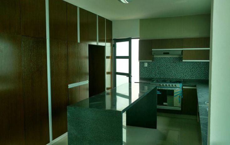 Foto de casa en venta en, lomas del sol, alvarado, veracruz, 1353549 no 08