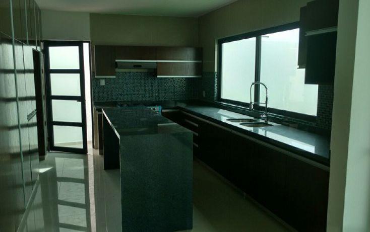 Foto de casa en venta en, lomas del sol, alvarado, veracruz, 1353549 no 09