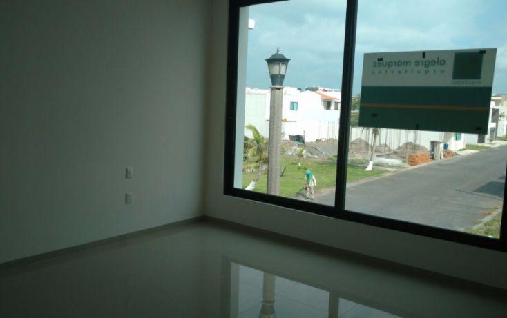 Foto de casa en venta en, lomas del sol, alvarado, veracruz, 1353549 no 10