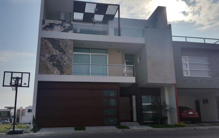 Foto de casa en venta en, lomas del sol, alvarado, veracruz, 1385921 no 01
