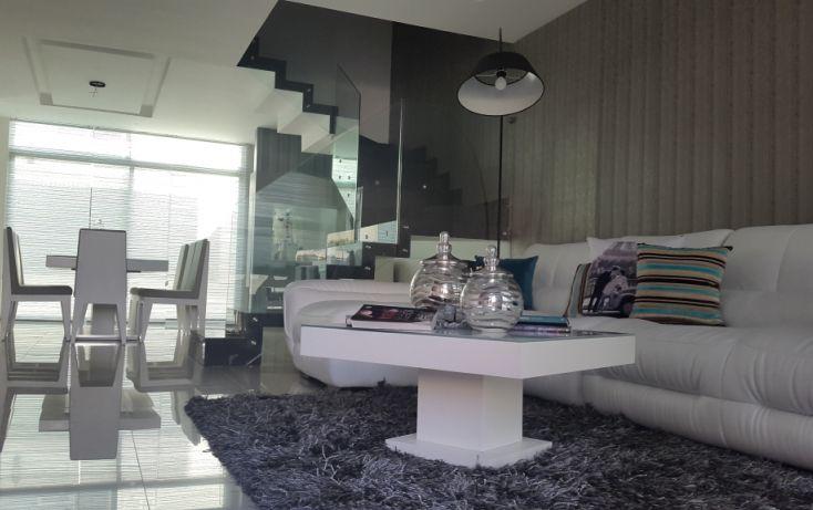 Foto de casa en venta en, lomas del sol, alvarado, veracruz, 1385921 no 02
