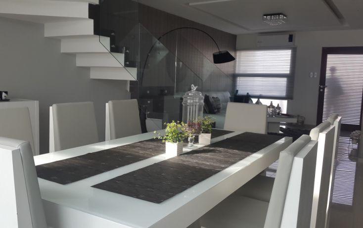Foto de casa en venta en, lomas del sol, alvarado, veracruz, 1385921 no 03