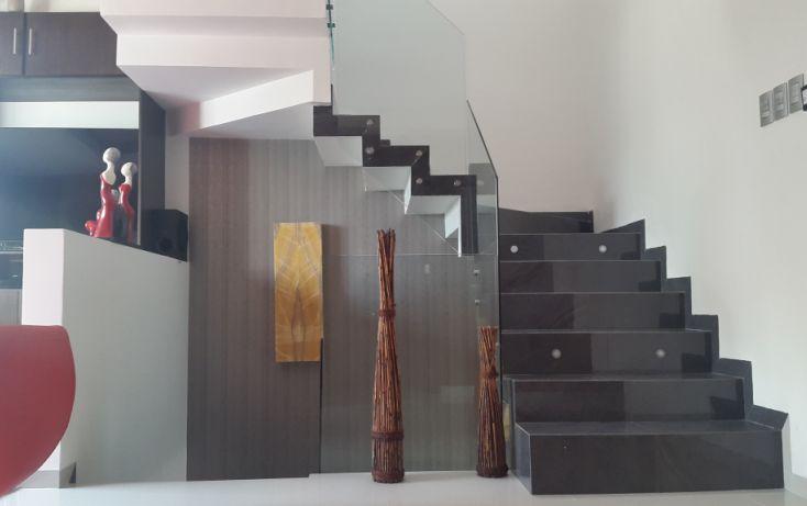 Foto de casa en venta en, lomas del sol, alvarado, veracruz, 1385921 no 09