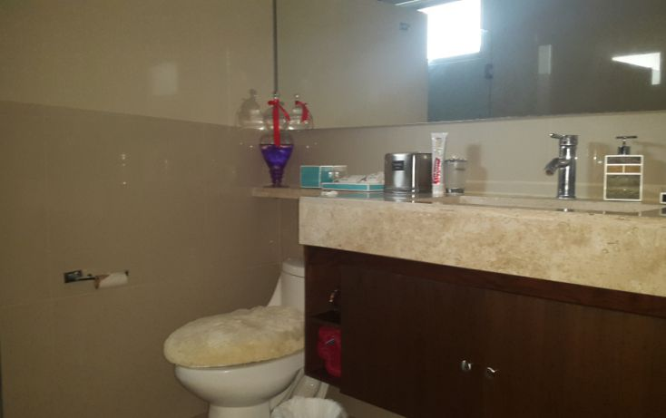 Foto de casa en venta en, lomas del sol, alvarado, veracruz, 1385921 no 10