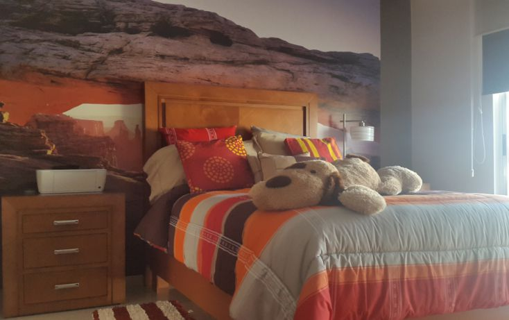 Foto de casa en venta en, lomas del sol, alvarado, veracruz, 1385921 no 11