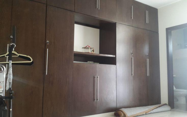 Foto de casa en venta en, lomas del sol, alvarado, veracruz, 1385921 no 12