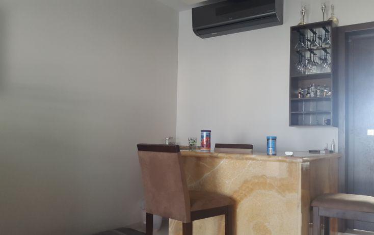 Foto de casa en venta en, lomas del sol, alvarado, veracruz, 1385921 no 18