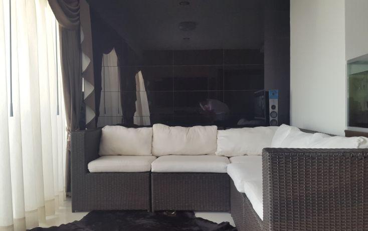 Foto de casa en venta en, lomas del sol, alvarado, veracruz, 1385921 no 19