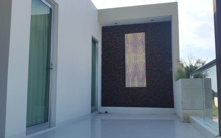 Foto de casa en venta en, lomas del sol, alvarado, veracruz, 1385921 no 22