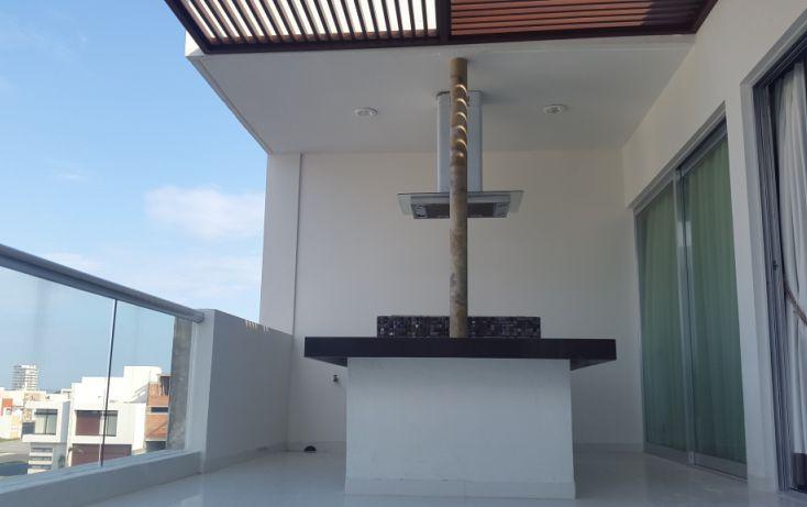 Foto de casa en venta en, lomas del sol, alvarado, veracruz, 1385921 no 23