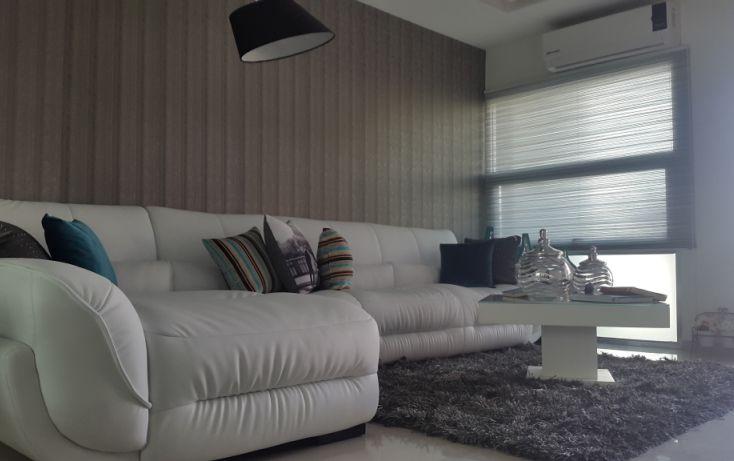 Foto de casa en venta en, lomas del sol, alvarado, veracruz, 1385921 no 24
