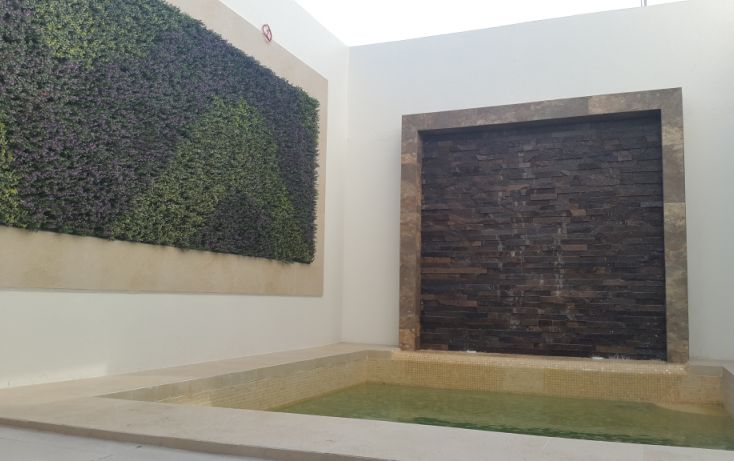 Foto de casa en venta en, lomas del sol, alvarado, veracruz, 1385921 no 25