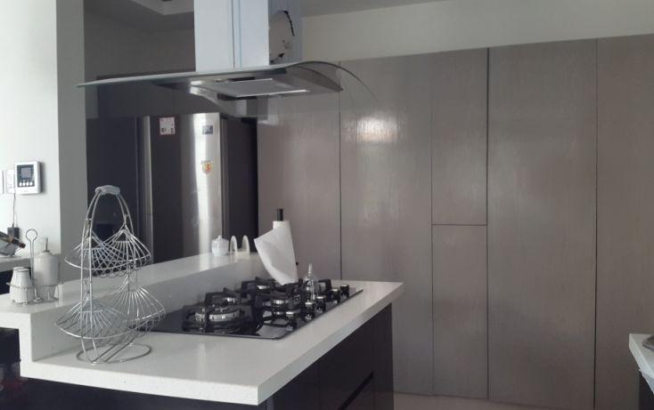 Foto de casa en venta en, lomas del sol, alvarado, veracruz, 1385921 no 27