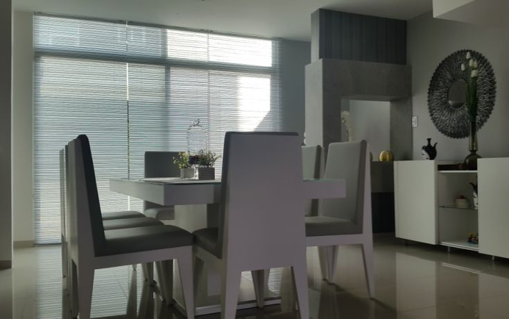 Foto de casa en venta en, lomas del sol, alvarado, veracruz, 1385921 no 30