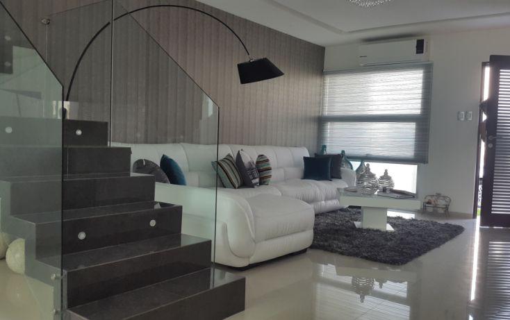 Foto de casa en venta en, lomas del sol, alvarado, veracruz, 1385921 no 31
