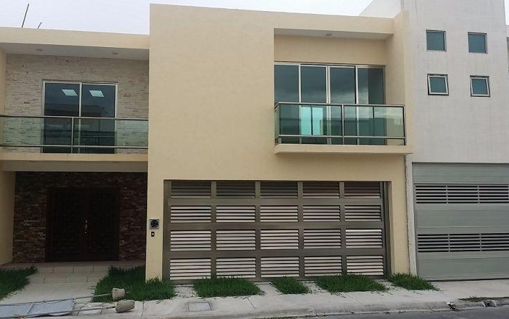 Foto de casa en venta en, lomas del sol, alvarado, veracruz, 1409601 no 01