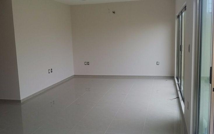 Foto de casa en venta en, lomas del sol, alvarado, veracruz, 1409601 no 03