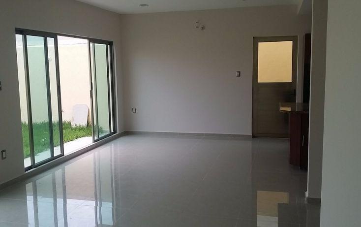 Foto de casa en venta en, lomas del sol, alvarado, veracruz, 1409601 no 04