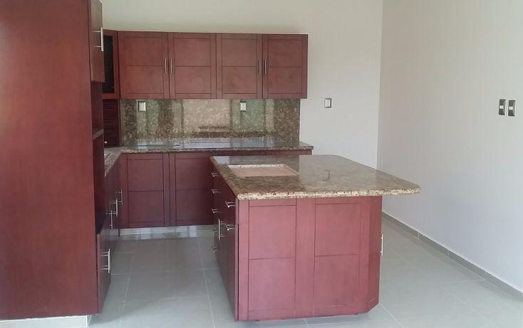 Foto de casa en venta en, lomas del sol, alvarado, veracruz, 1409601 no 05