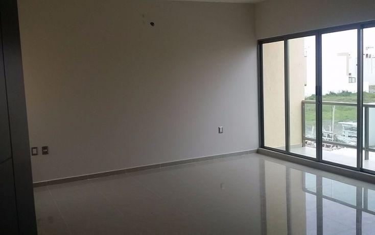 Foto de casa en venta en, lomas del sol, alvarado, veracruz, 1409601 no 10