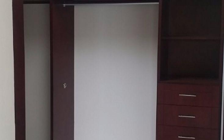 Foto de casa en venta en, lomas del sol, alvarado, veracruz, 1409601 no 12