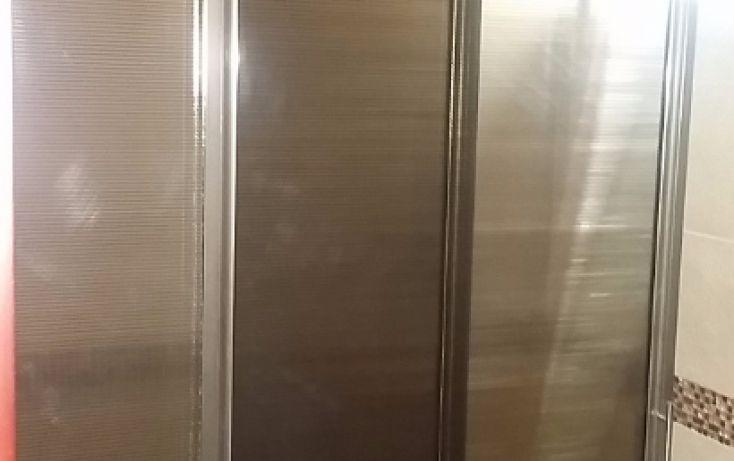 Foto de casa en venta en, lomas del sol, alvarado, veracruz, 1409601 no 16