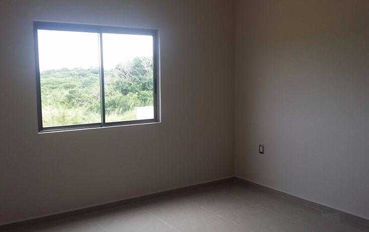 Foto de casa en venta en, lomas del sol, alvarado, veracruz, 1409601 no 19