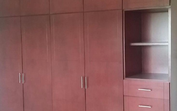 Foto de casa en venta en, lomas del sol, alvarado, veracruz, 1409601 no 20