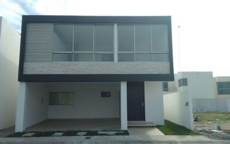 Foto de casa en venta en, lomas del sol, alvarado, veracruz, 1491009 no 01