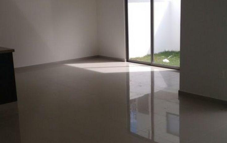 Foto de casa en venta en, lomas del sol, alvarado, veracruz, 1491009 no 02