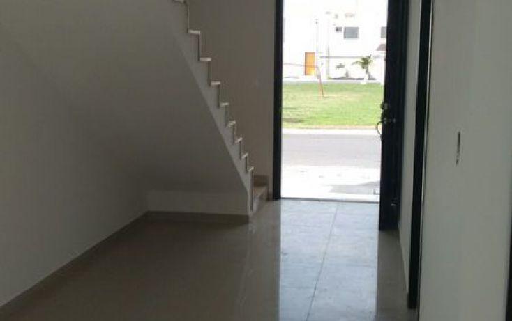 Foto de casa en venta en, lomas del sol, alvarado, veracruz, 1491009 no 03