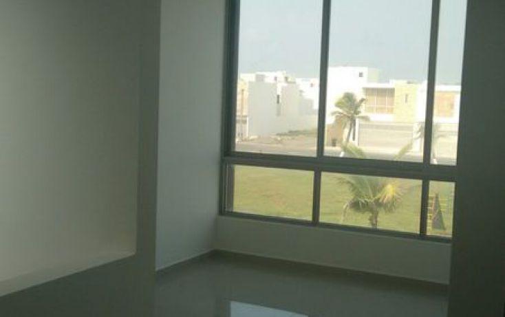 Foto de casa en venta en, lomas del sol, alvarado, veracruz, 1491009 no 05