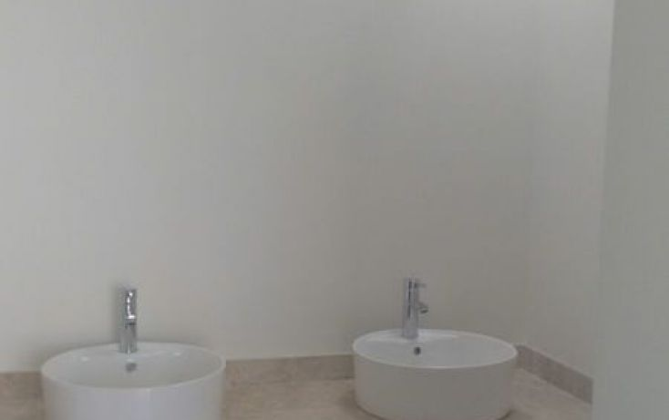 Foto de casa en venta en, lomas del sol, alvarado, veracruz, 1491009 no 06