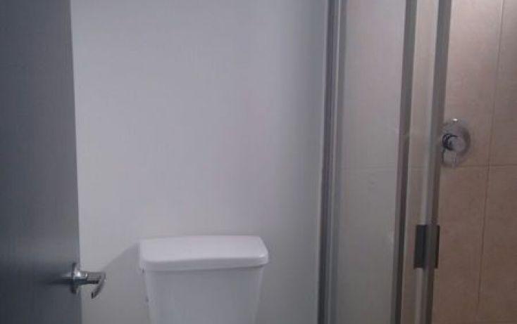 Foto de casa en venta en, lomas del sol, alvarado, veracruz, 1491009 no 09