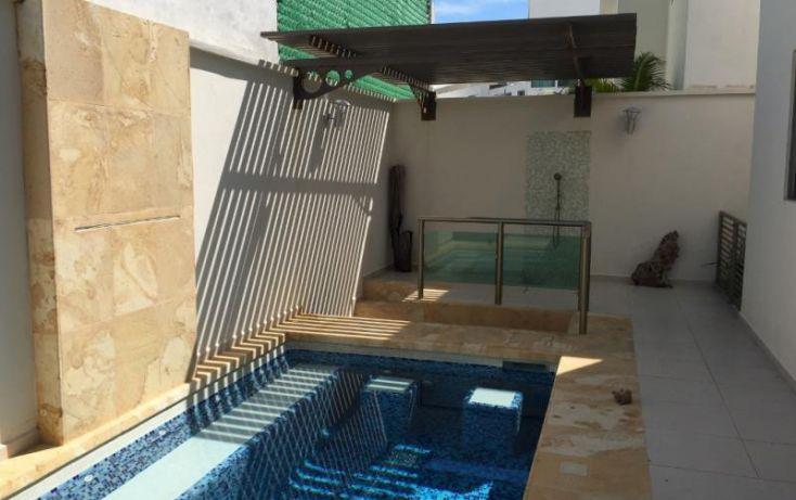 Foto de casa en renta en, lomas del sol, alvarado, veracruz, 1537656 no 01