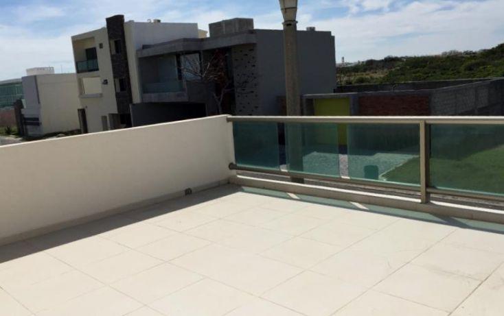 Foto de casa en renta en, lomas del sol, alvarado, veracruz, 1537656 no 03