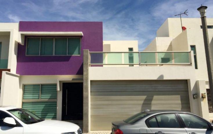 Foto de casa en renta en, lomas del sol, alvarado, veracruz, 1537656 no 04