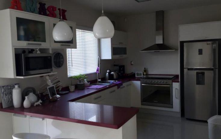 Foto de casa en renta en, lomas del sol, alvarado, veracruz, 1537656 no 05