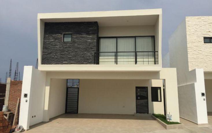 Foto de casa en venta en, lomas del sol, alvarado, veracruz, 1539080 no 01