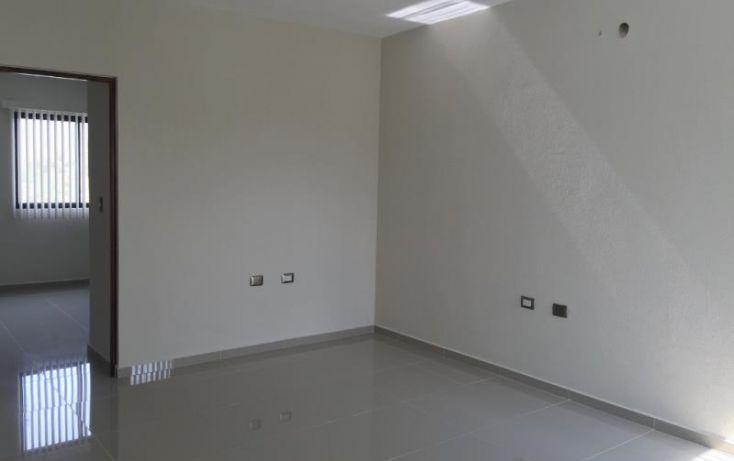 Foto de casa en venta en, lomas del sol, alvarado, veracruz, 1539080 no 04