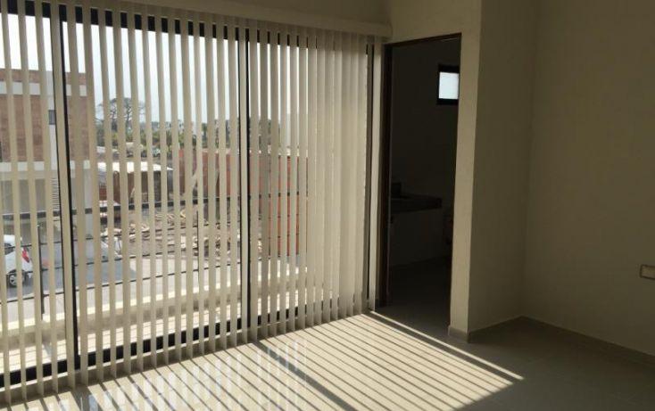 Foto de casa en venta en, lomas del sol, alvarado, veracruz, 1539080 no 05