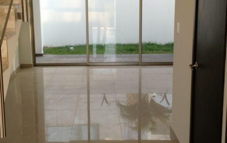 Foto de casa en venta en, lomas del sol, alvarado, veracruz, 1556182 no 02