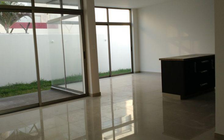 Foto de casa en venta en, lomas del sol, alvarado, veracruz, 1556182 no 03
