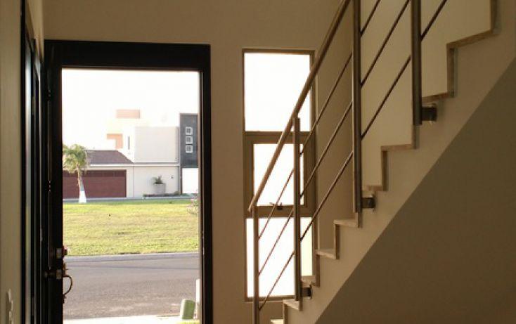 Foto de casa en venta en, lomas del sol, alvarado, veracruz, 1556182 no 07