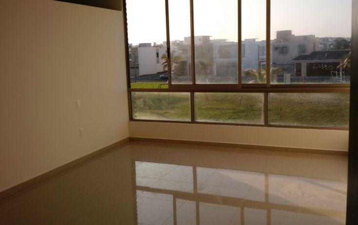 Foto de casa en venta en, lomas del sol, alvarado, veracruz, 1556182 no 09