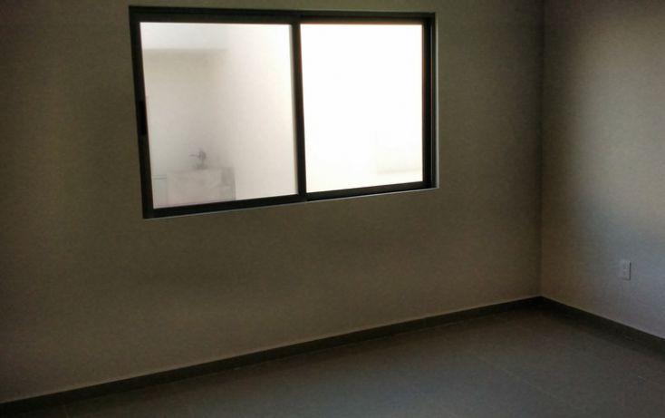 Foto de casa en venta en, lomas del sol, alvarado, veracruz, 1556182 no 13