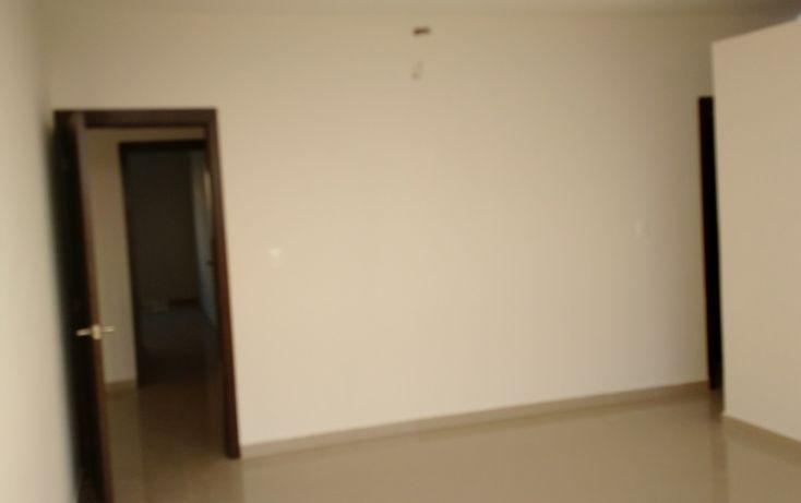 Foto de casa en venta en, lomas del sol, alvarado, veracruz, 1556182 no 16