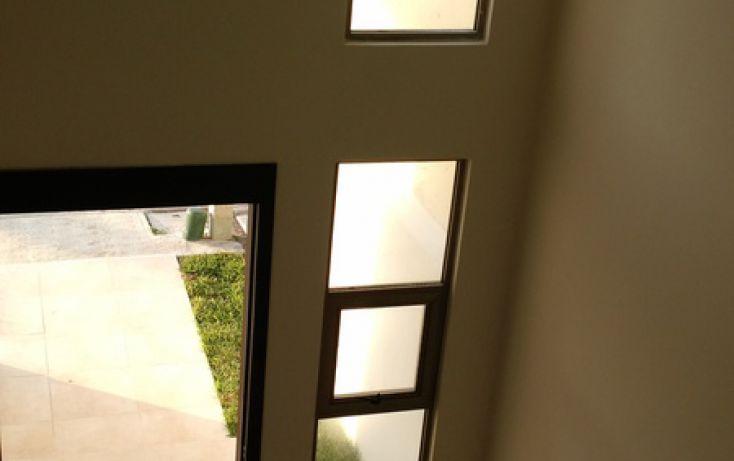 Foto de casa en venta en, lomas del sol, alvarado, veracruz, 1556182 no 20